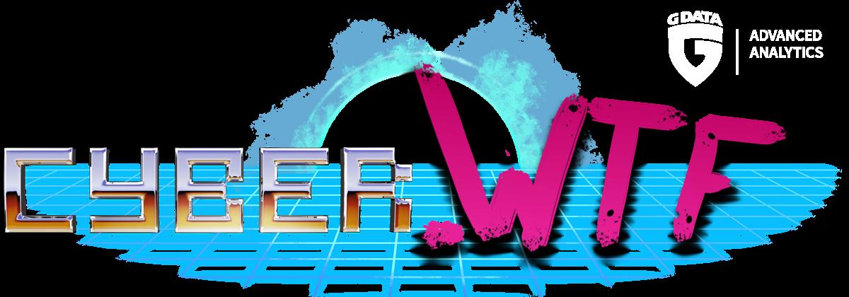 cyber.wtf