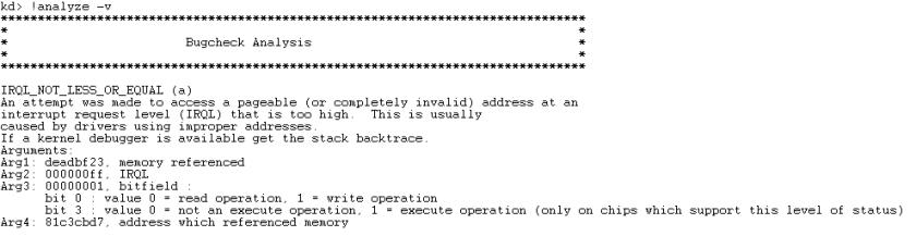 Robert Michel – cyber wtf