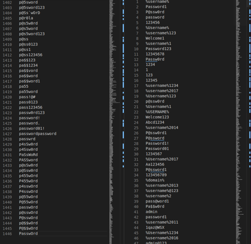 trickbot_passwordlist